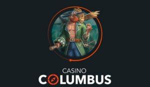 Колумбус казино онлайн зеркало